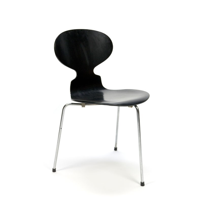 Ant Chair Replica Voga