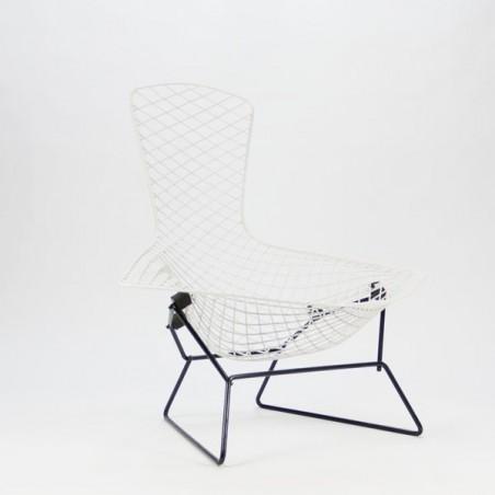 Bird Chair van Harry Bertoia
