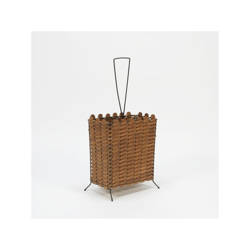 Umbrella stand 1960's