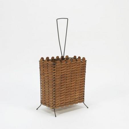 Paraplu standaard jaren 60