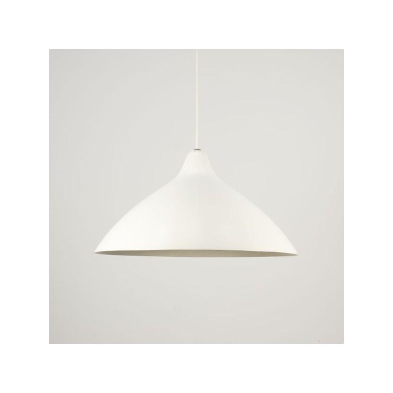 Lisa Johanssen-Pape hanglamp wit