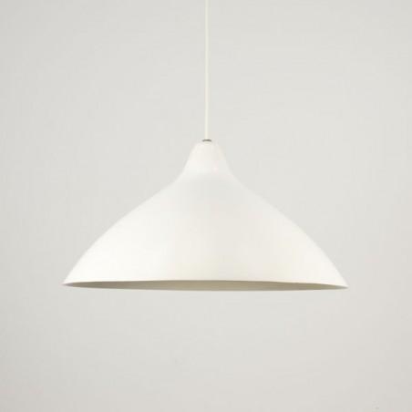 Lisa Johanssen-Pape pendant white
