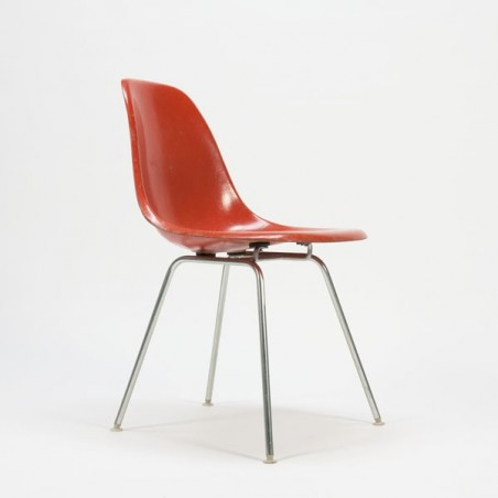 DSX- chair by Eames
