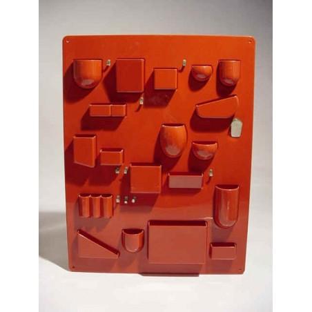 Utensilo designer Dorothee Maurer-Becker