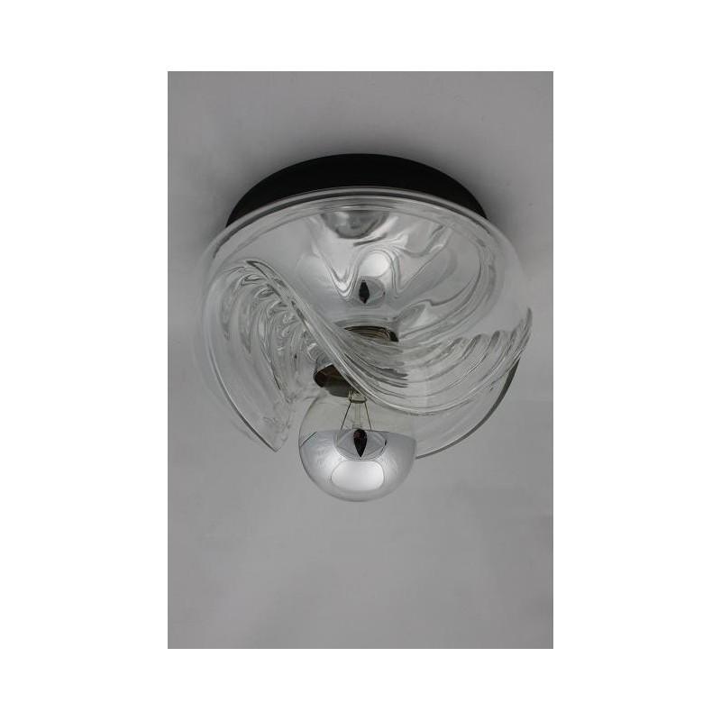Putzler ceiling lamp