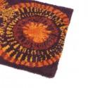 Carpet 1970's