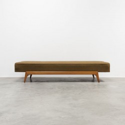 Daybed 1950/60's