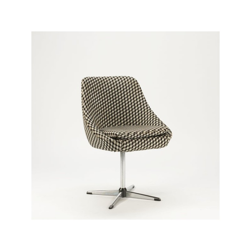 Chair 1970's