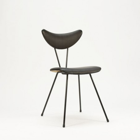 Chair from 1950's