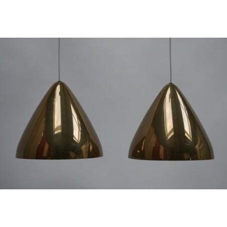 Lisa Johanssen-Pape lamp