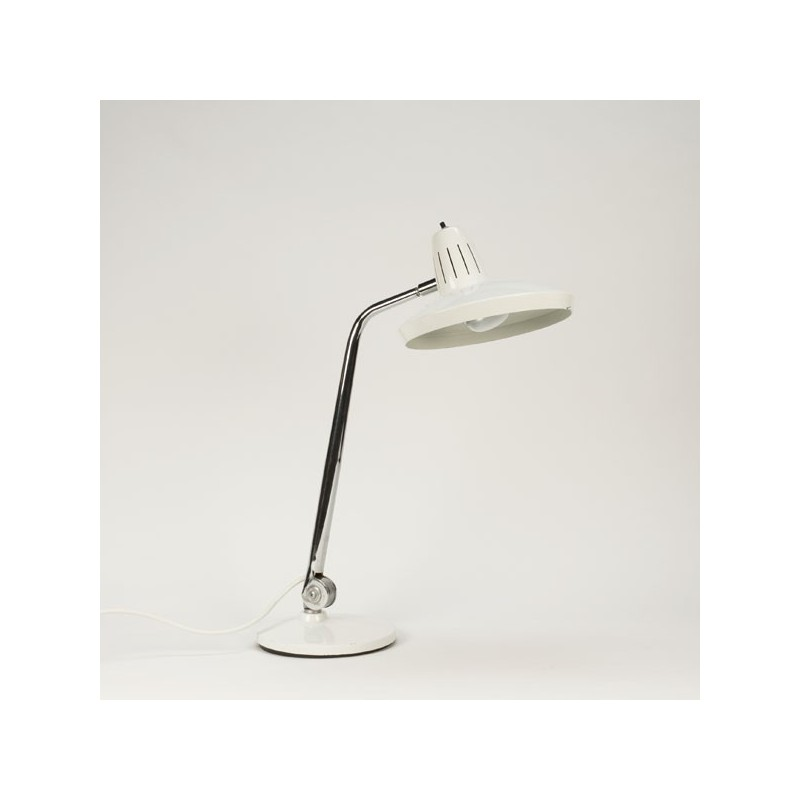 Table or desk lamp from Fase