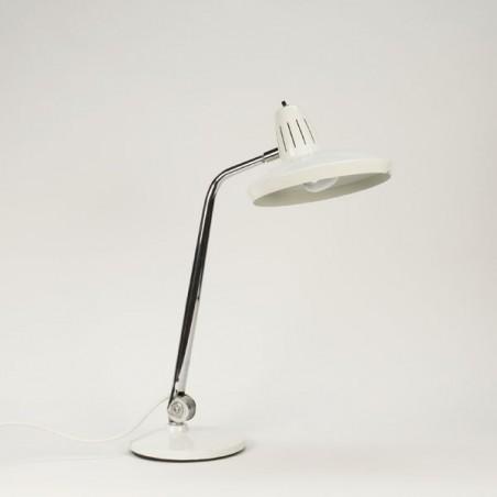 Tafel-/bureaulamp van het merk Fase
