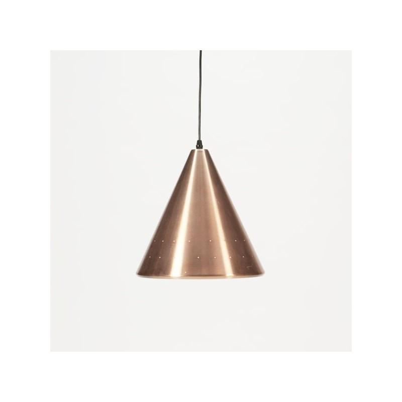 Fog & Morup hanging lamp