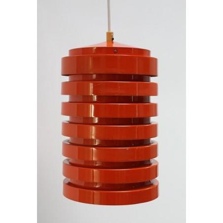 Hans Agne-Jacobsen hanging lamp