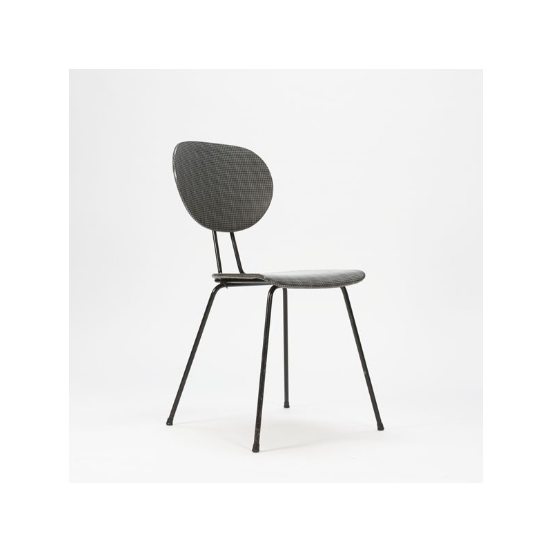Chair from 1950's no.2