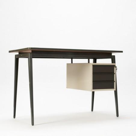 Industrial desk by Marko no.2