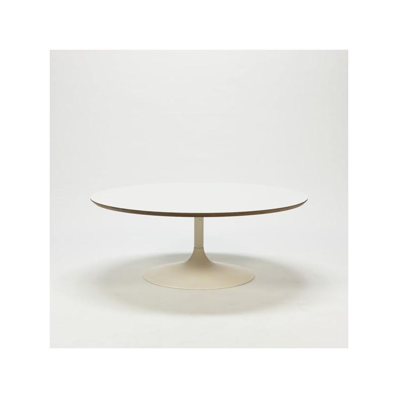 Artifort coffee table Pierre Paulin