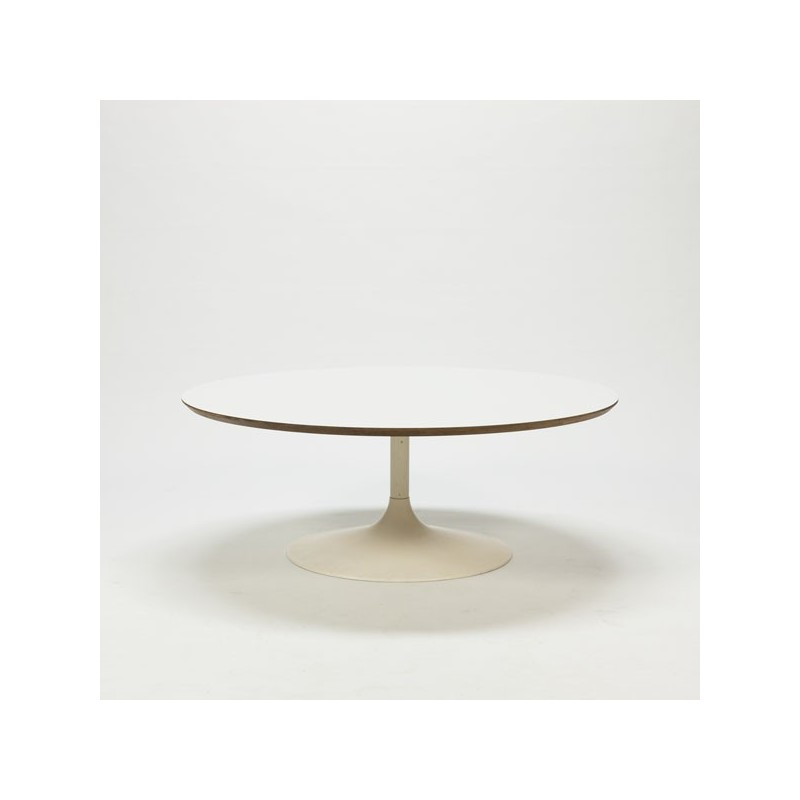 Artifort salontafel Pierre Paulin