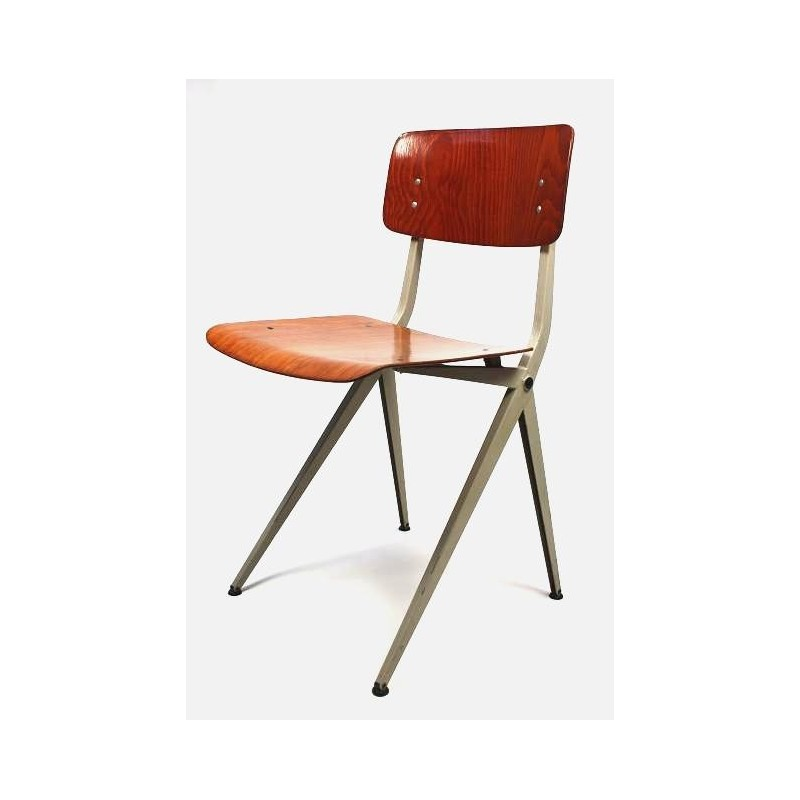 Marko chair