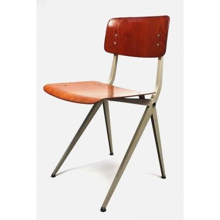Marko stoel