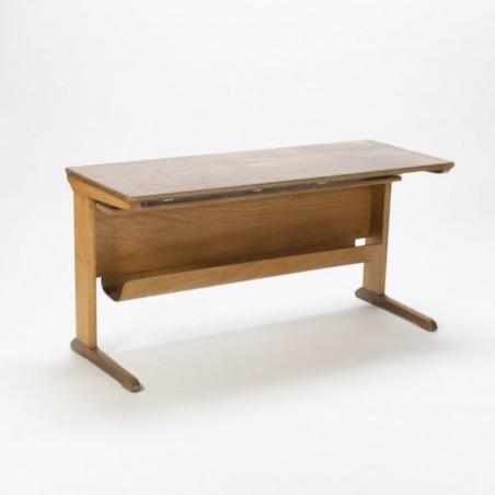 Child's desk by Casala