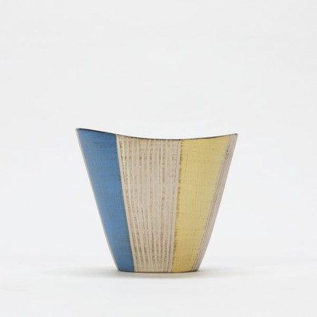Flowerpot from the 1950's/60's