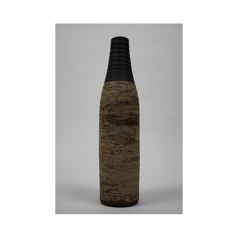 Ravell vase Birches serie large