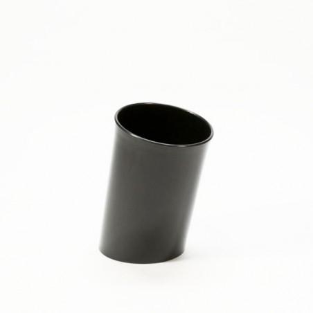 Design wastepaper basket by Enzo Mari