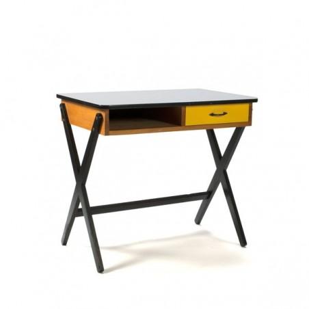Desk by Coen de Vries for Devo