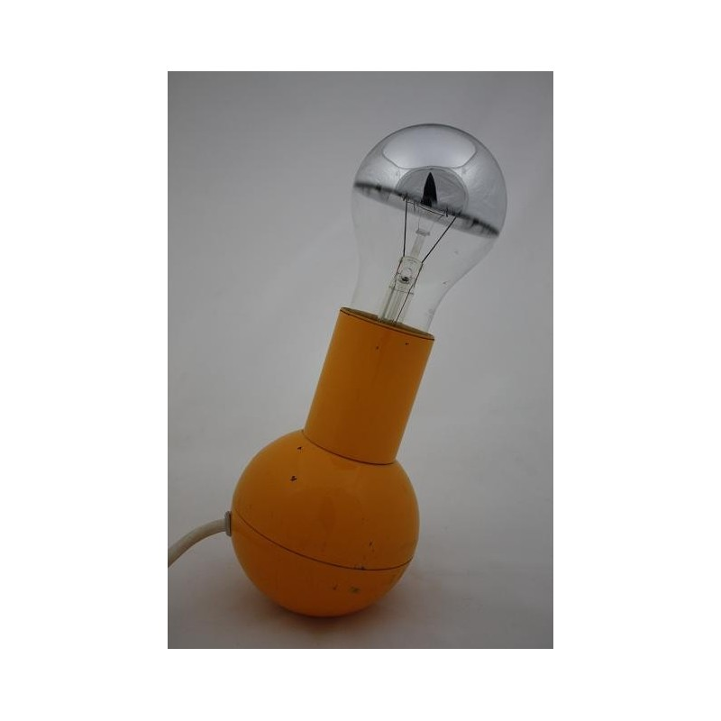 Tumble lamp Italian design