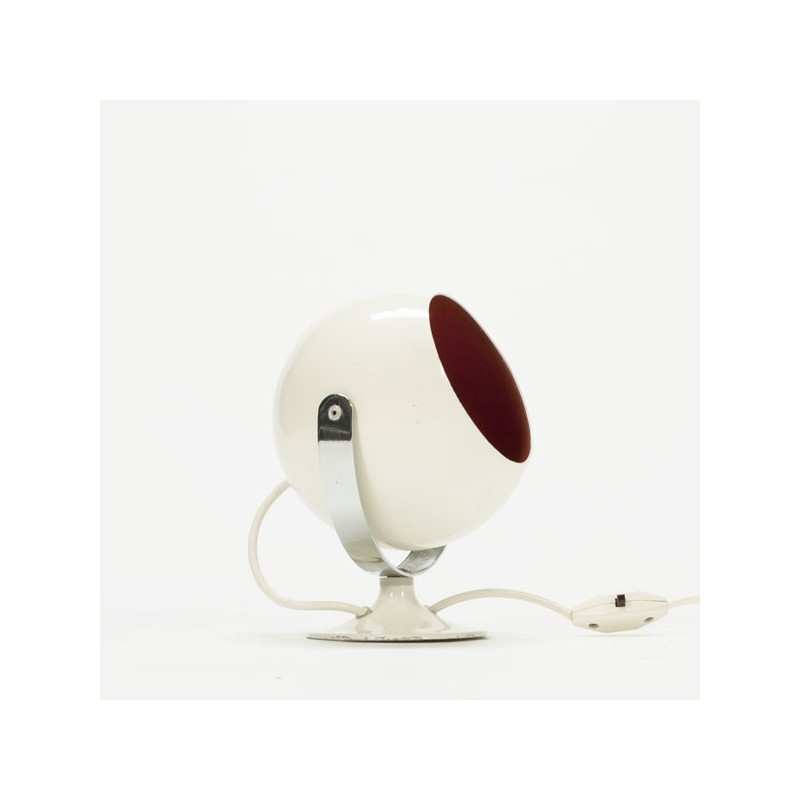 Anvia wall lamp ball