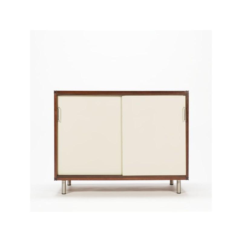 Cees Braakman Pastoe cabinet