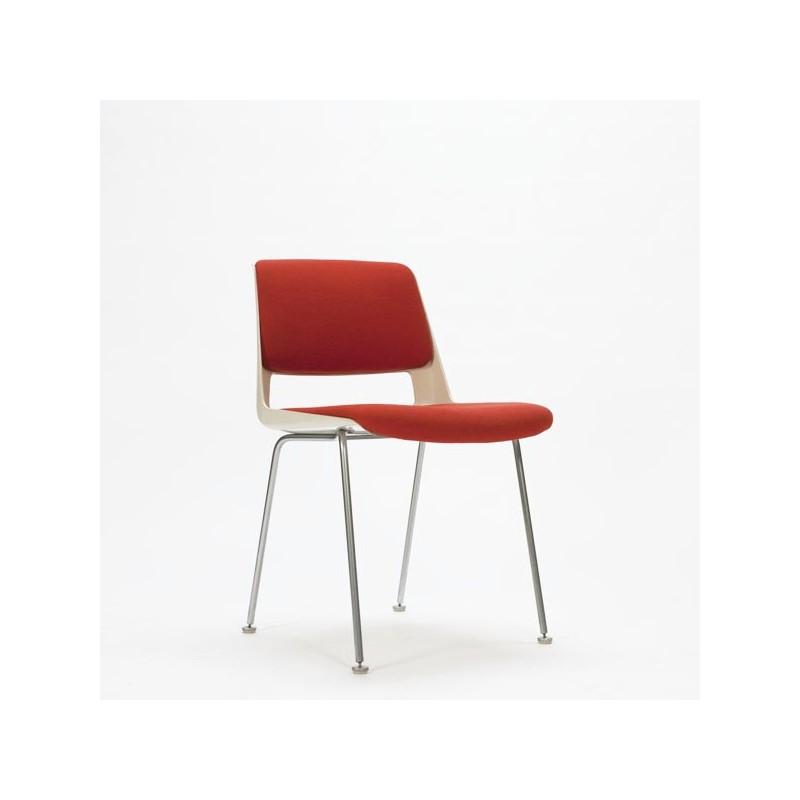 Gispen chair no. 2220
