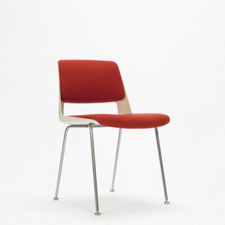 Gispen stoel nr. 2220