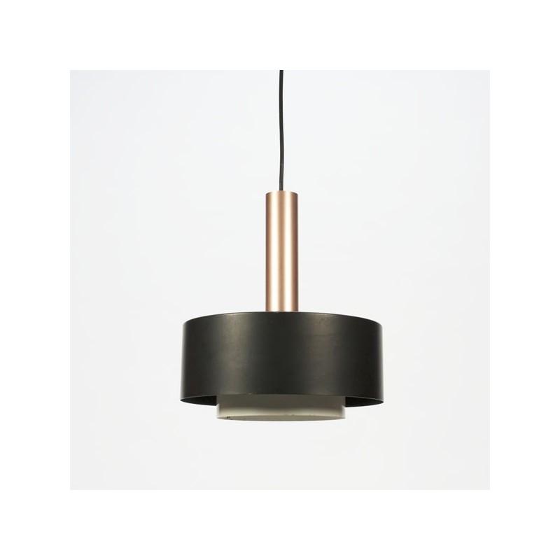 Hiemstra Evolux hanglamp
