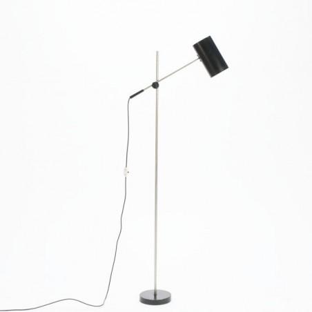 Floorlamp 1960's