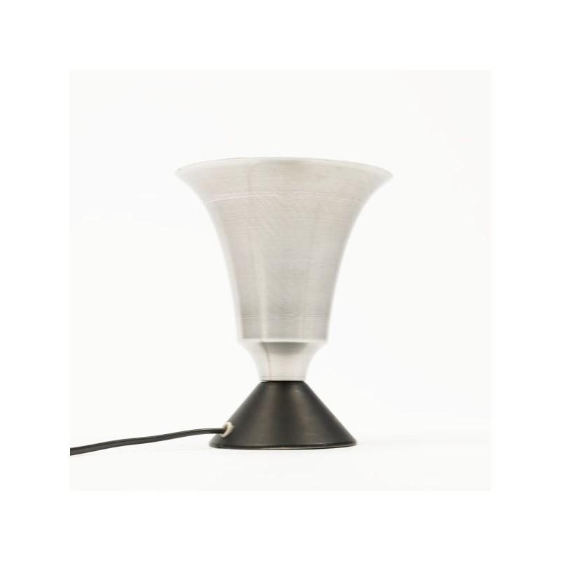Avia table lamp