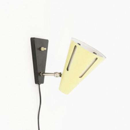 """Hala Zeist """"Zonneserie"""" wall lamp"""