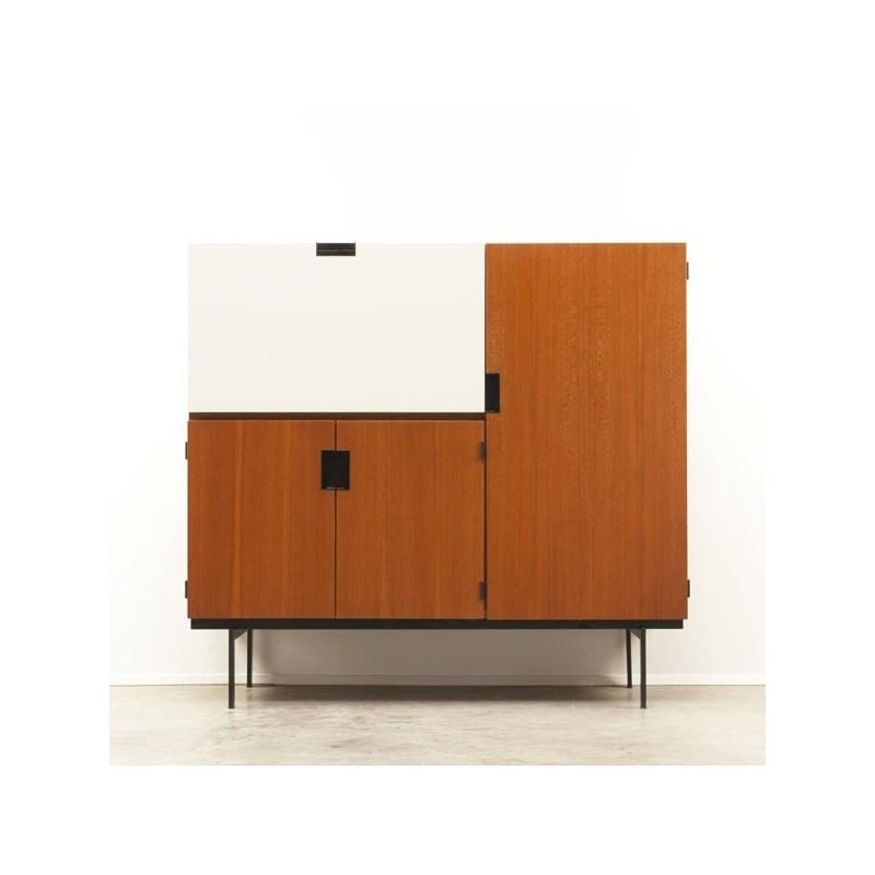 Pastoe cabinet CU01 by Cees Braakman