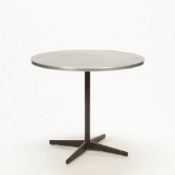 Friso Kramer side table