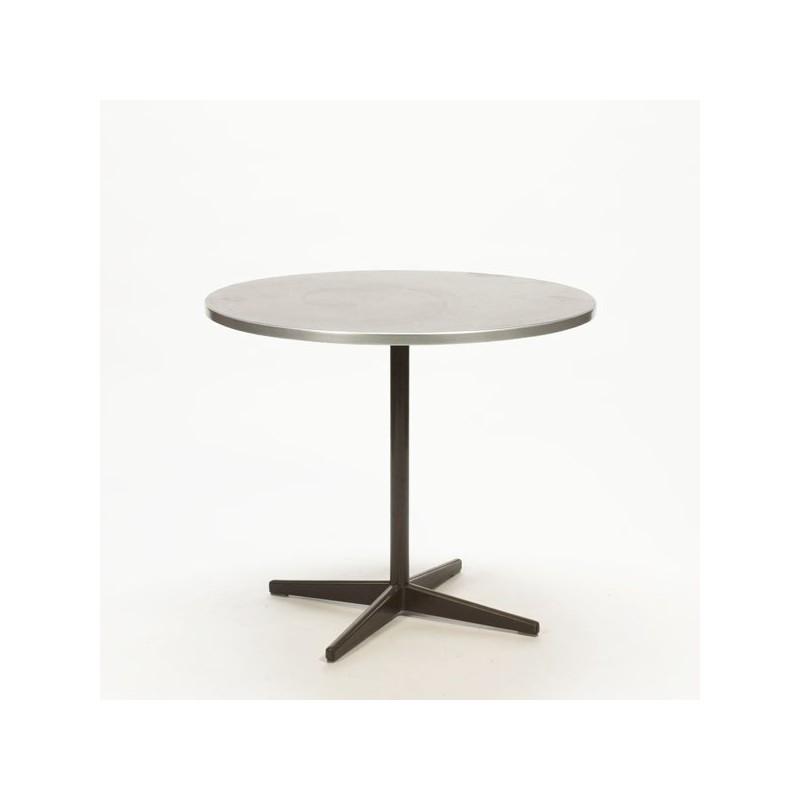 Vintage Friso Kramer side table