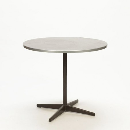 Vintage Friso Kramer side table