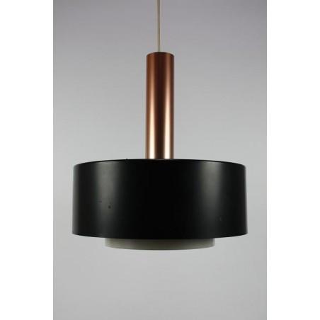Hiemstra Evolux hanging lamp