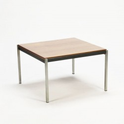Coffee table 1960's