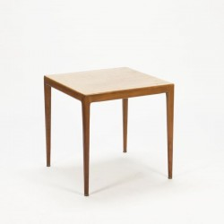 Side table Danish style