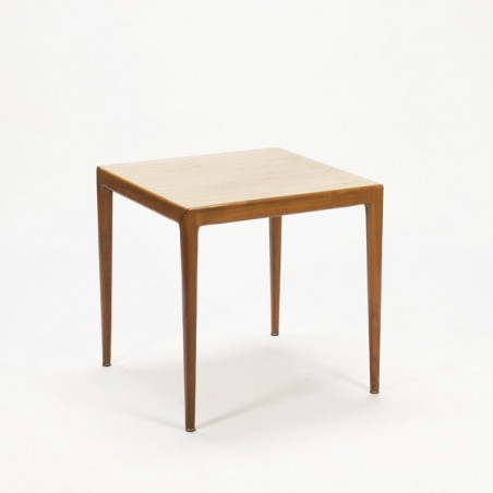Side table Deense stijl