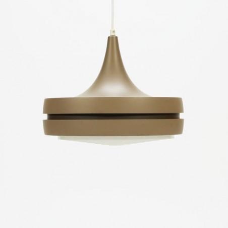 Raak hanging lamp