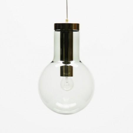 Raak Amsterdam gloeilamp hanglamp