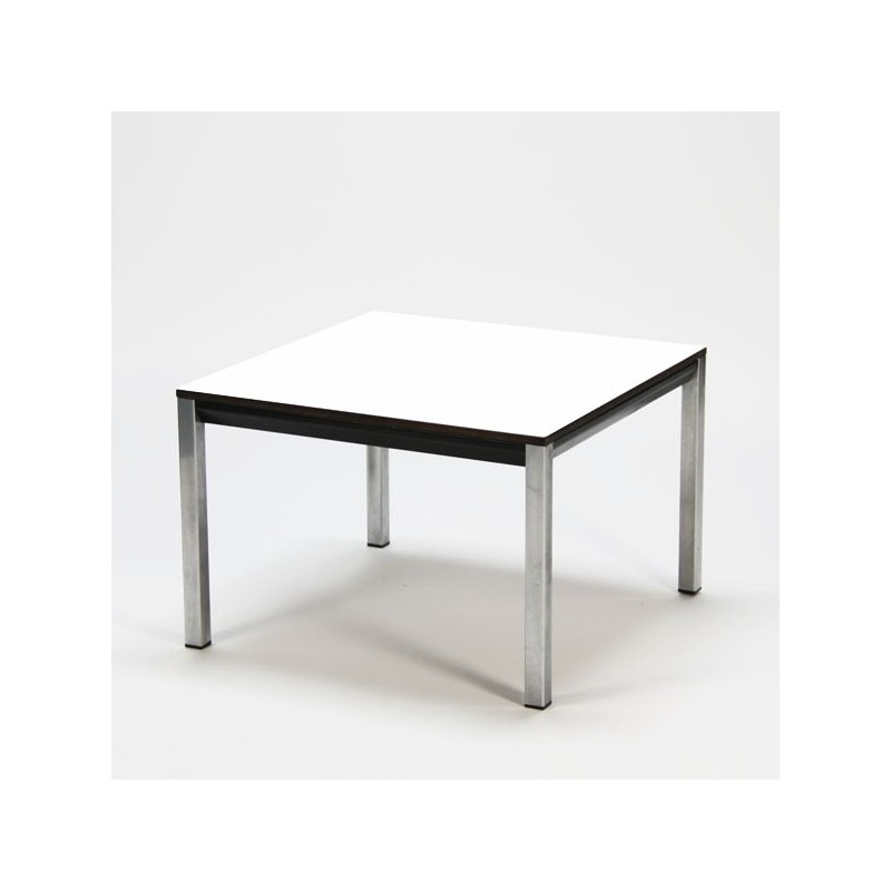 Friso Kramer Facet coffee table