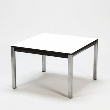Friso Kramer Facet coffee table